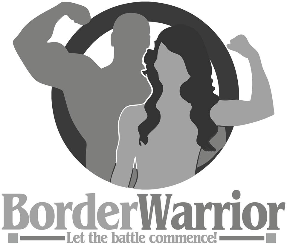 Border Warrior