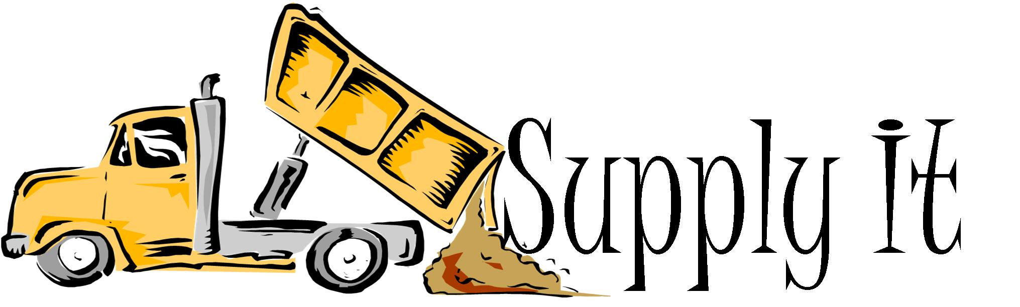supply it logo1
